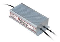 Mervesan - Mervesan/250 W 12 Vdc Sabit Voltaj Adaptör/Mswp-250-12