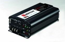 Mervesan - Mervesan/280 W 10/20a Ac/Dc Smps Akü Şarj Adaptörü/Ms-280-12-C