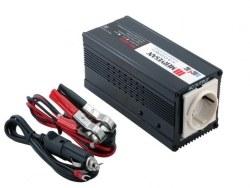 Mervesan - Mervesan/300 Watt 24 Vdc/220 Vac İnvertör/Msı-300-24