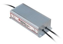 Mervesan - Mervesan/300 W 12 Vdc Sabit Voltaj Adaptör/Mswp-300-12