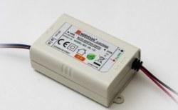 Mervesan - Mervesan/36 W 12 Vdc Sabit Voltaj Adaptör/Ms-36-12i