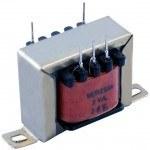 Mervesan - Mervesan / 4 Va 220/110/380 Muh. Vol. Ac / Ac Lineer İzoleli Transformatörler / Ac-Ac-4