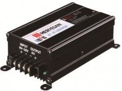 Mervesan - Mervesan/50 Watt 5 Vdc 10 A Dc/Dc Modüler Konvertör/Msdc-50-5