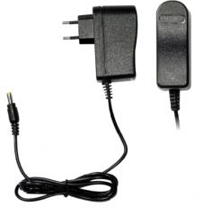 Mervesan - Mervesan /6 Vdc 2a 12w Sabit Eco Seri Adaptör /Mrw-15-6