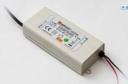 Mervesan - Mervesan/60 W 12 Vdc Sabit Voltaj Adaptör/Ms-60-12i