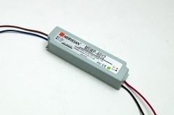 Mervesan - Mervesan/60 W 12 Vdc Sabit Voltaj Adaptör/Mswp-60-12