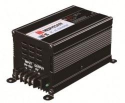 Mervesan - Mervesan/75 Watt 5 Vdc 15 A Dc/Dc Modüler Konvertör/Msdc-75-5
