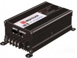 Mervesan - Mervesan/180 Watt 12 Vdc 15 A Dc/Dc Modüler Konvertör/Msdc-24-12