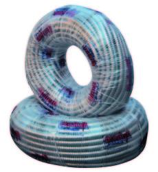 Mutlusan - Mutlusan / 14Q - 1/2'' Çelik Spiral / 001 054 150014 00 66