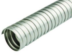 Mutlusan - Mutlusan / 26Q - 1'' Çelik Spiral / 001 054 150026 00 66