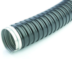 Mutlusan - Mutlusan / 26Q - 1'' İzoleli Çelik Spiral / 001 054 130026 00 11