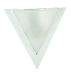 Mutlusan - Mutlusan / Piramit Aplik / 001 038 190201 00 00