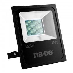 Nade - Nade / 100w Led Projektör 6500k / 113.05.1226