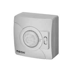 Nade - Nade - 10100 Gri- Swıtch Tipi Hareket Sensörü Gri