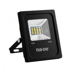 Nade - Nade / 10w Led Projektör 6500k Beyaz / 113.01.1226