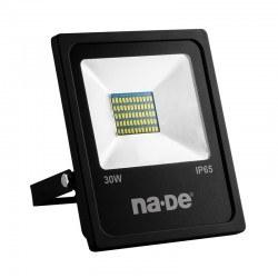 Nade - Nade / 30w Led Projektör 6500k / 113.02.1226