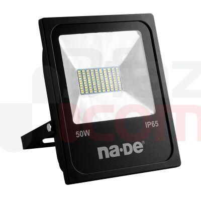 Nade-50w Led Projektör 6500k-103 03 1226