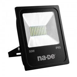 Nade - Nade / 50w Led Projektör 6500k / 103.03.1226