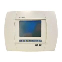 Nade - Nade / Adreslenebilir Yangın Alarm Santrali (1 Loop) / IFS7002