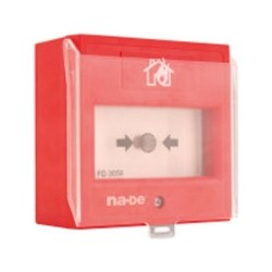 Nade - Nade / FD7150 Ve FD3050 Serisi İçin Plastik Kapak / TK