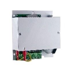 Nade - Nade / Fs5100 Santrali İçin Genişletme Modülü 3 / 5101