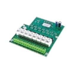 Nade - Nade / Fs5200 Santrali İçin Genişletme Modülü / 5203