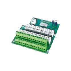 Nade - Nade / Fs5200 Santrali İçin Genişletme Modülü / 5204