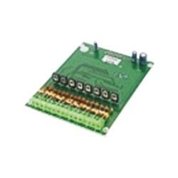 Nade - Nade / Fs5200 Santrali İçin Genişletme Modülü 8 / 5201