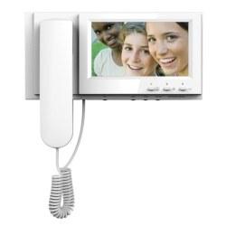 Nade - Nade - M1607bcr- Güvenlik Telefonu