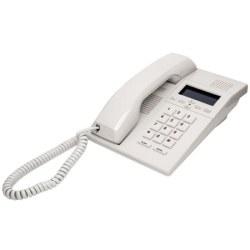 Nade - Nade - Nd-110-8 - Görüntülü V-Bus7 Güvenlik Telefonu