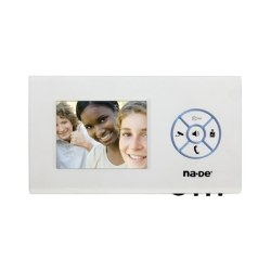 Nade - Nade -Nvm-360mc- Görüntülü V-Bus7 3.5