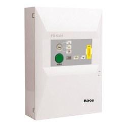 Nade - Nade / Yangın Söndürme Kontrol Modülü / FD5301