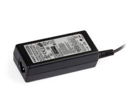 Fast - Notebook Adaptörü Cmadp075 Samsung 5.5 * 3.3 Mm 60 Watt Fast
