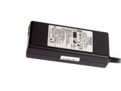 Fast - Notebook Adaptörü Cmadp074 Samsung 5.5 * 3.3 Mm 90 Watt Fast
