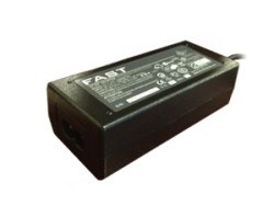 Fast - Notebook Adaptörü Cmadp149 Hp 4.0 * 1.5mm 45 Watt Fast