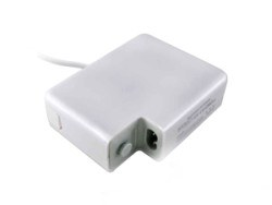 Fast - Notebook Adaptörü Cmadp163 Apple/Magsafe Magnetic 85 Watt