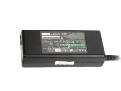 Fast - Notebook Adaptörü Cmadp119 Sony 6.0 * 4.4 Mm 90 Watt Fast