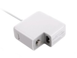 Fast - Notebook Adaptörü Cmadp161 Apple/Magsafe Magnetic 45 Watt Fast