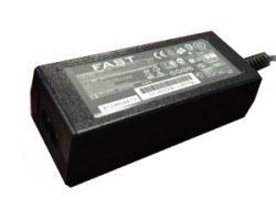 Fast - Notebook Adaptörü Cmadp144 Hp 4.0 * 1.5mm 40 Watt Fast