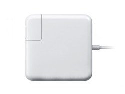 Fast - Notebook Adaptörü Apple/Magsafe Magnetic 60 Watt