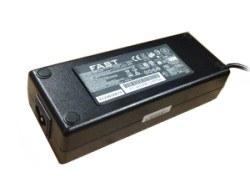 Fast - Notebook Adaptörü Cmadp028 Hp 7.4 * 5.0 Mm 120watt Fast