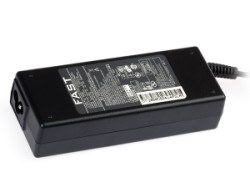 Fast - Notebook Adaptörü Cmadp117 Hp 4.75 * 1.75 Mm 90 Watt Fast