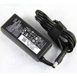 Dell - ORİJİNAL DELL INSPIRON N5010 19.5v 4.62a Notebook adaptörü