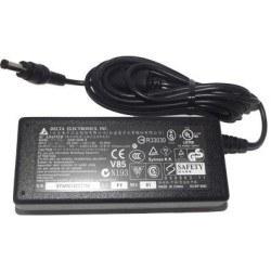 Asus - ORİJİNAL Delta Asus X453s X453sa K53t VivoPC adaptör