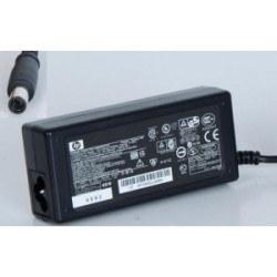 Hp - ORİJİNAL Hp Adaptör 391172-001 18,5v 3,5a (pinli)