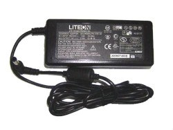 Liteon - ORİJİNAL Liteon 19V 3.42A Notebook Adaptörü