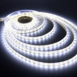 Osaka - Osaka / 14,4 W SMD 5050 LED Şerit (3 CHIP) / İç Mekan / SRT 021