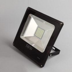 Osaka - Osaka / 50W LED Projektör 4000K / LHP 008