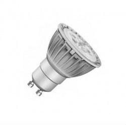 Osram - Osram / 4.3 W LED Value Ampül GU10 Duylu / 4058075817692