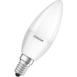 Osram - Osram / 5W Led Ampul E14